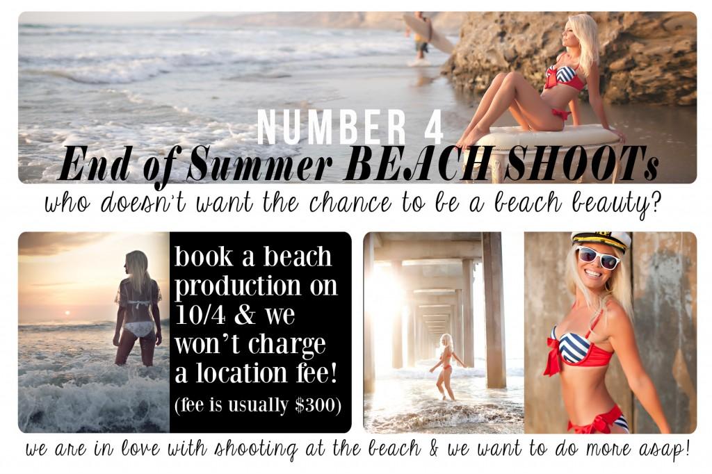 La Jolla beach bathing suit photos