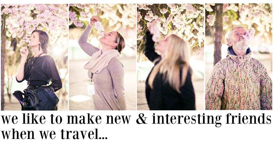 boudoir divas travel paris tours workshop france