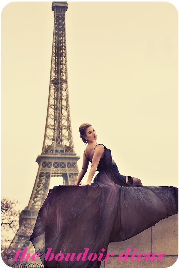 paris-eiffel-tower-boudoir-divas-portraits-photographer-fashion