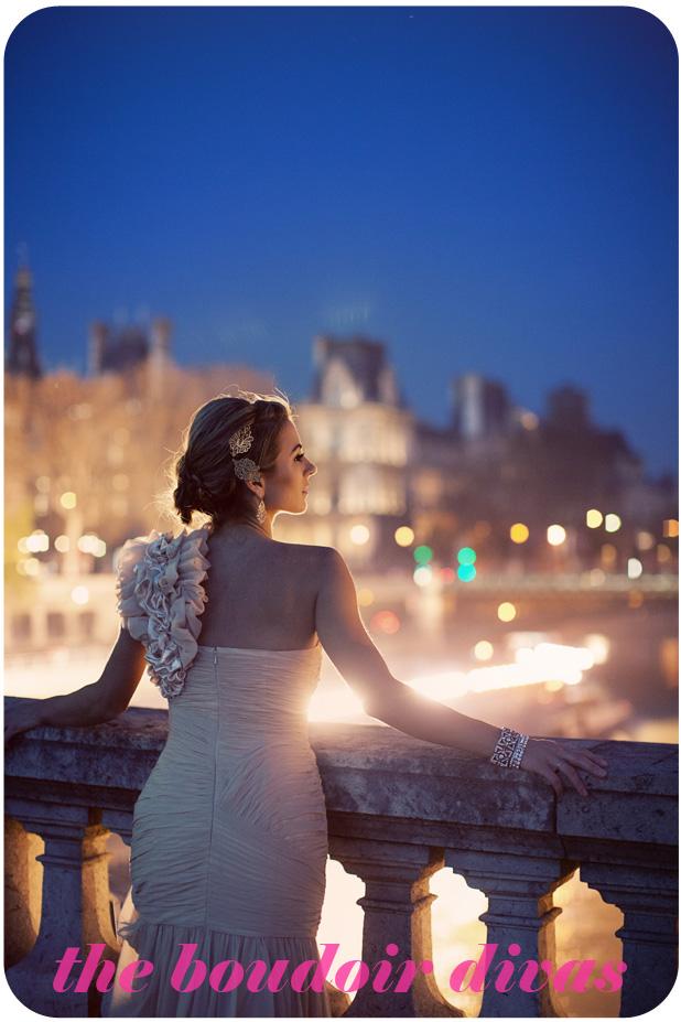 paris-night-portraits-tenley-photographer
