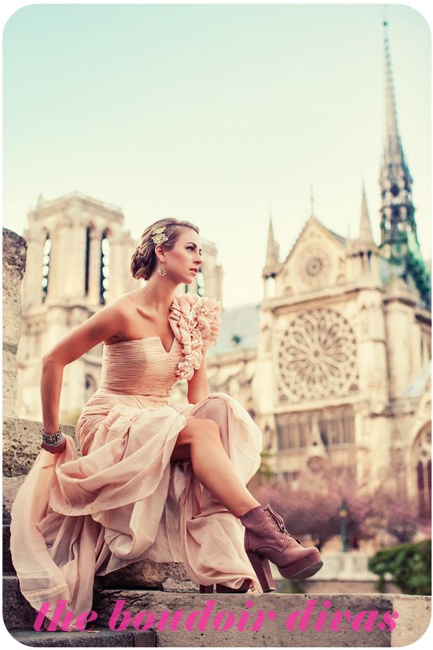 paris-notre-dame-boudoir-divas-portraits