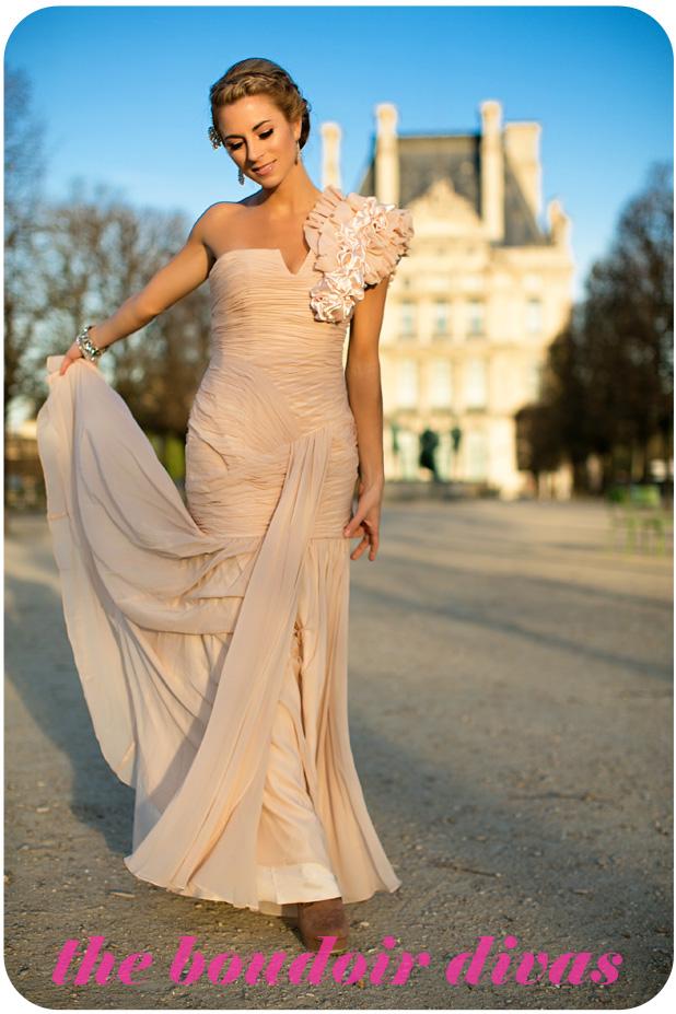 paris-louvre-portait-photographer-boudoir-couples-engagement