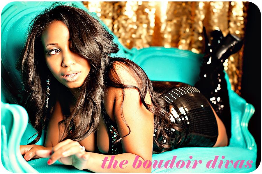 boudoir divas drop it modern spangled backdrop