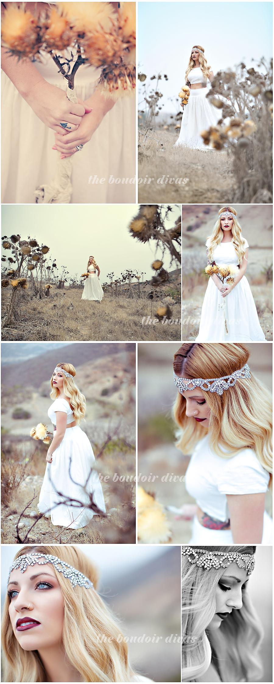 boudoir-divas-outdoor-shoot-bridal-vintage-fall