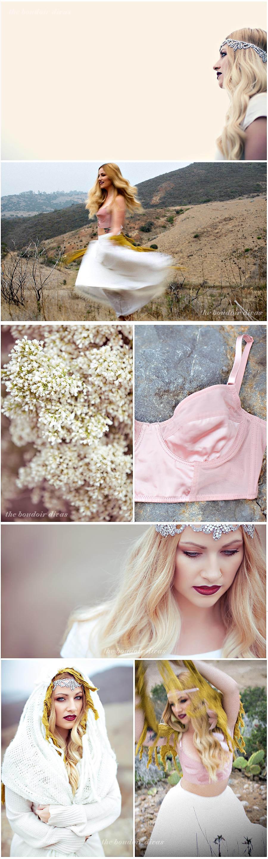 fall-boudoir-photos-outdoor-photoshoot copy