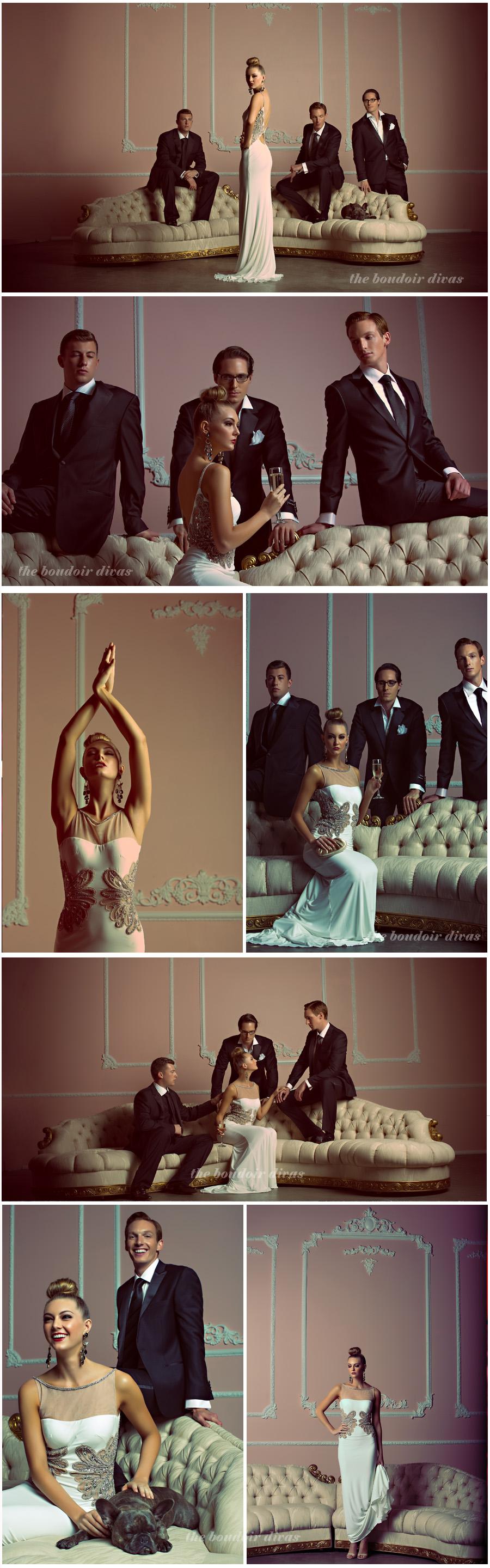 fine-magazine-boudoir-classic-photography