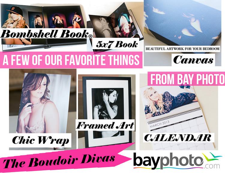 favorite-boudoir-products