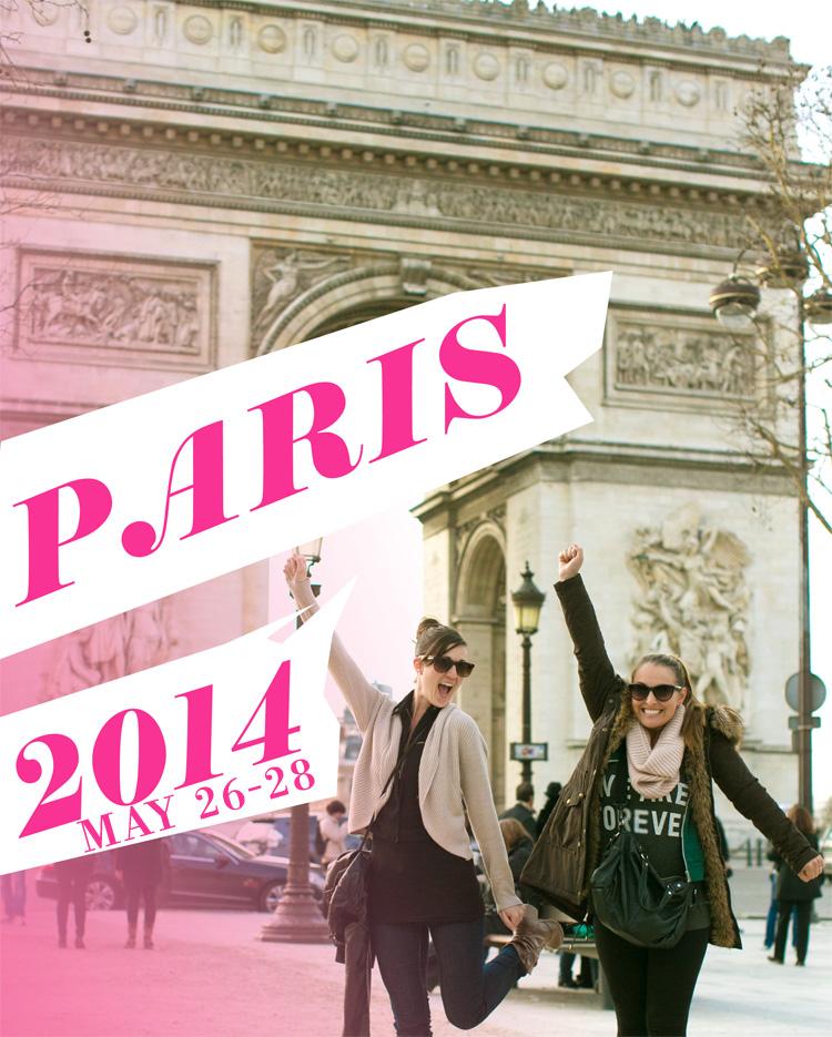 Paris_photographer_boudoir_divas