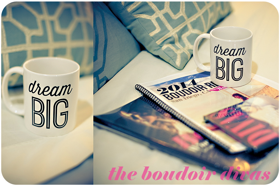 boudoir divas workshop