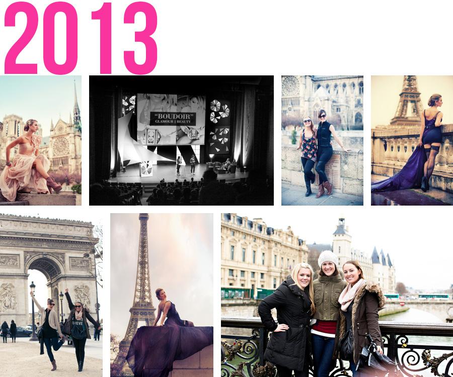 boudoir photography paris