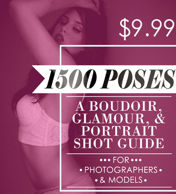 00-poses-boudoir-book-divas-