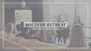 2016-Boudoir-Retreat-