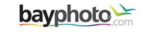 bayphoto-boudoir-300-2