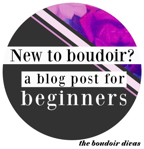 boudior-beginners-tips
