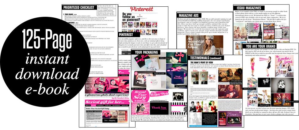 boudoir-marketing-book1