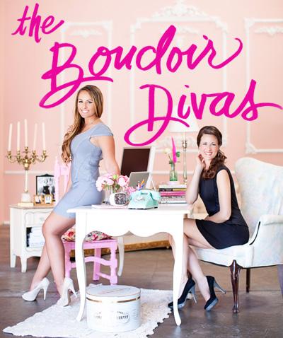 the-boudoir-divas-marissa-kimberlee