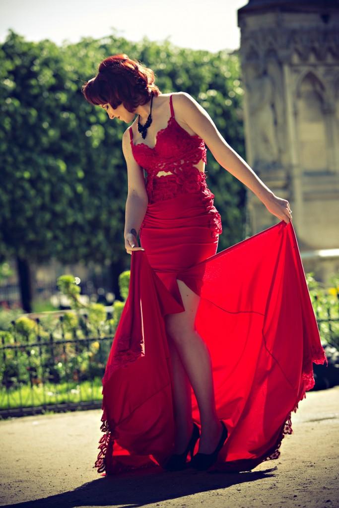Jessica-Paris_051