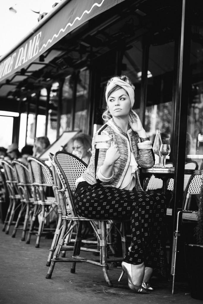 Paris-Chic-012