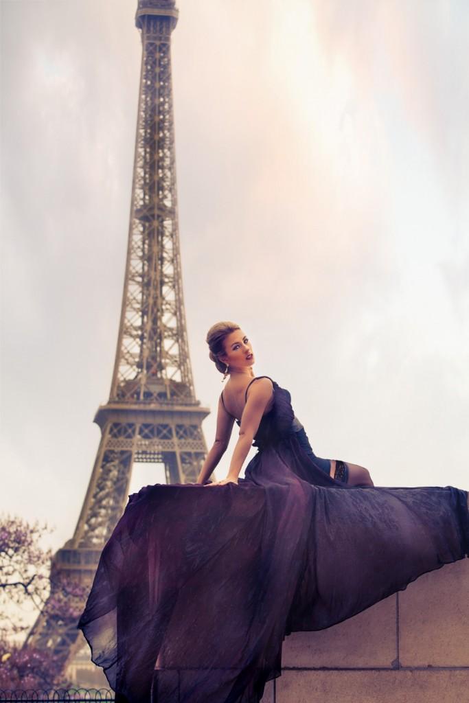 Paris-_1361-4