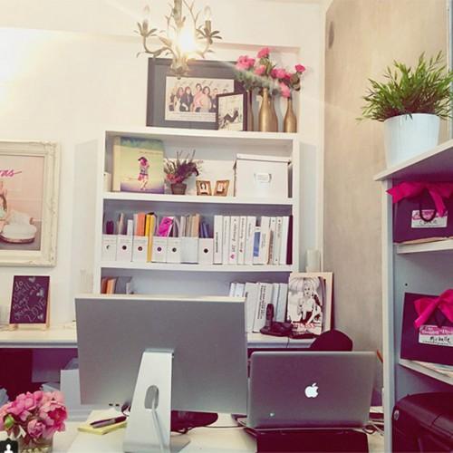 boudoir divas studio