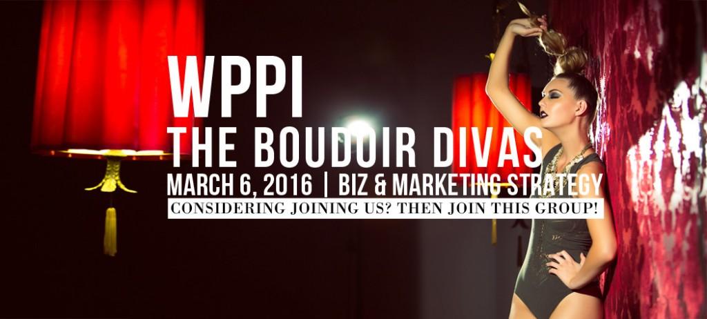 WPPI-Boudoir-Divas-2-web3