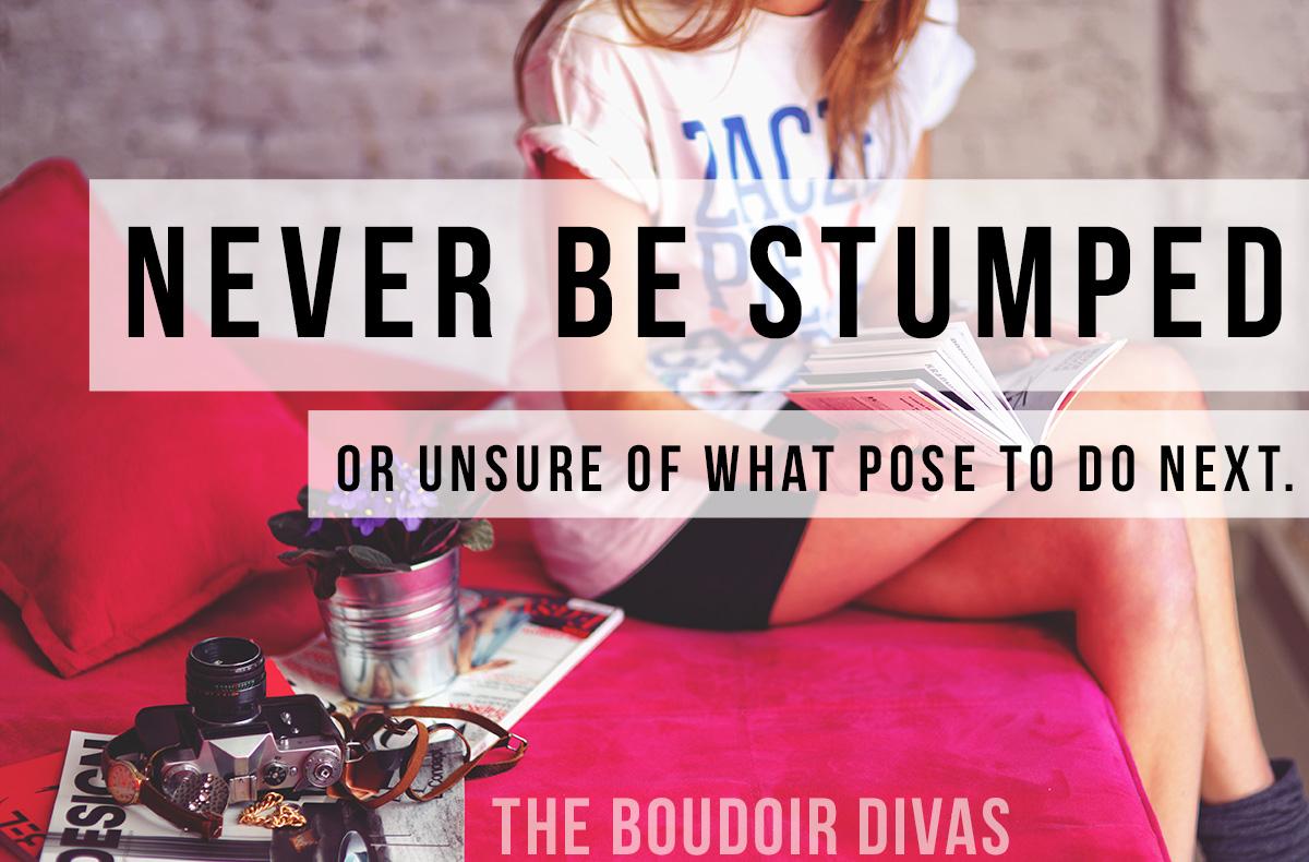 boudoir-posing-tips