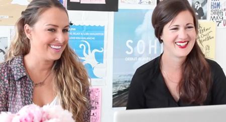 boudoir divas online workshop