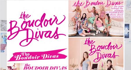 branding for boudoir