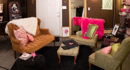 boudoir divas-early-studio