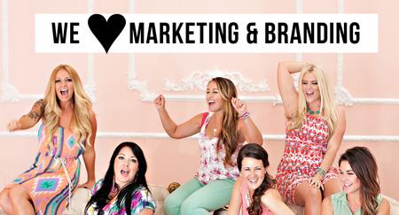 we-love-marketing
